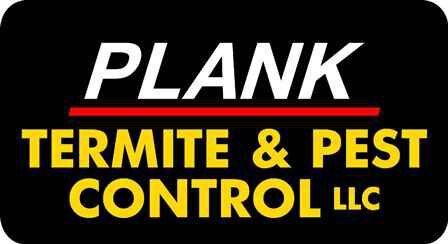 Plank Termite & Pest Control